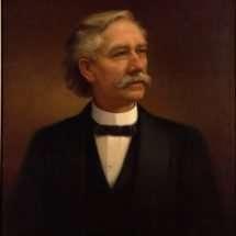 Charles T. O'Ferrall