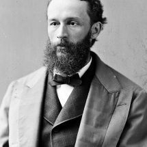 William H. H. Stowell