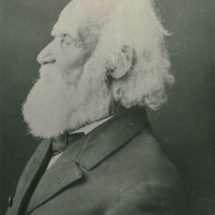 William Roscoe Davis
