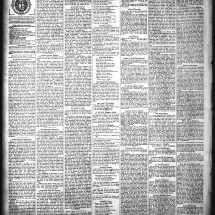 Atlanta Constitution (March 10