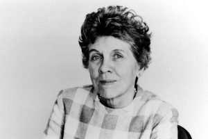 Taylor, Eleanor Ross (1920–2011)