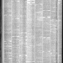 Chicago Tribune (February 16
