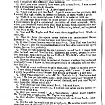 Reports of the Committees of the Senate of the United States (1884)