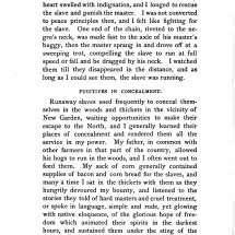 Reminiscences of Levi Coffin (1880)
