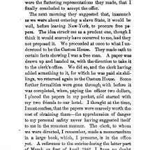 Twelve Years a Slave (1855)