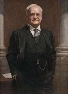 Pollard, John Garland (1871–1937)
