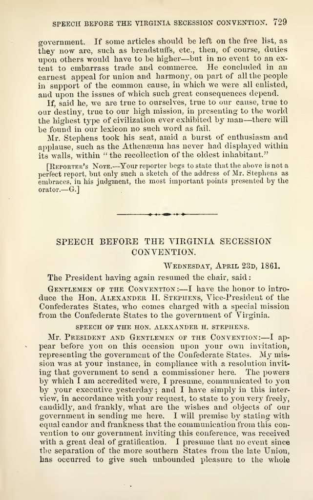 (1866)