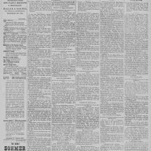 Roanoke Times (February 10