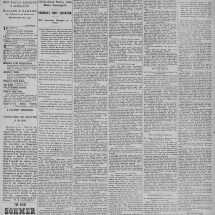 Roanoke Times (February 12