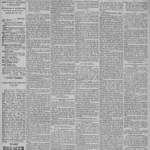 Roanoke Times (February 13