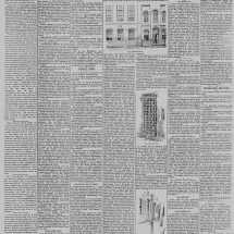 Alexandria Gazette (April 23