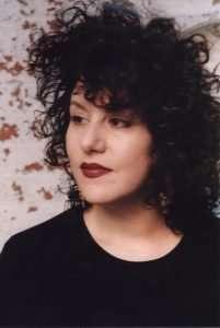Trigiani, Adriana