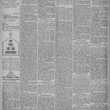 Roanoke Times (October 20