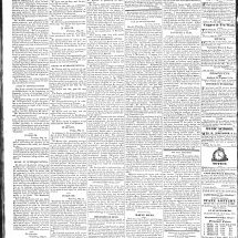 Raleigh Register and North-Carolina Gazette (May 24
