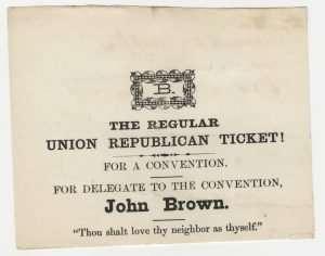 Brown, John (ca. 1830–after 1900)