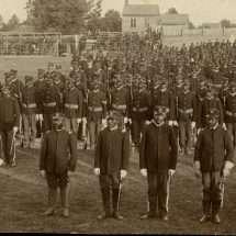 6th Virginia Volunteers