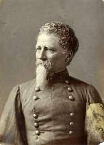 Maury, Dabney Herndon (1822–1900)