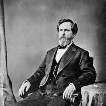 James B. Howell