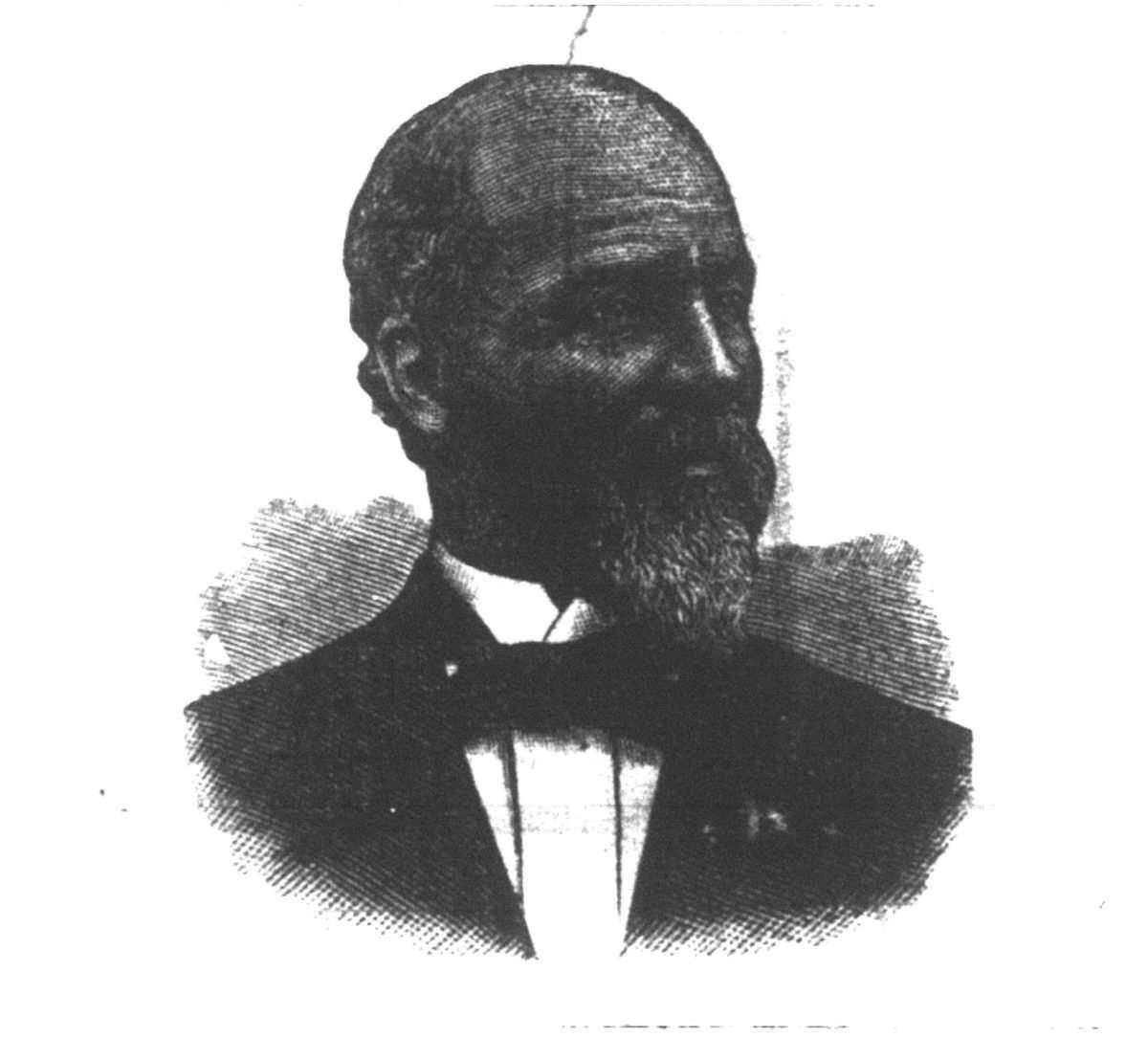 Joseph E. Farrar