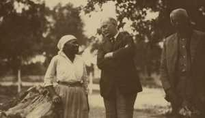 Dillard, J. H. (1856–1940)