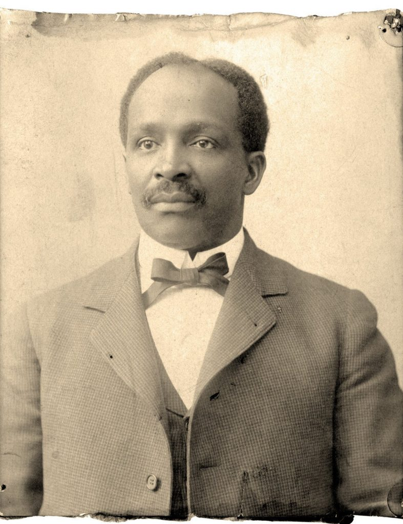 Gregory W. Hayes