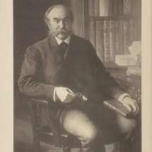 Thomas Addis Emmet
