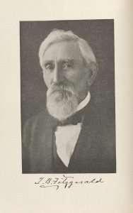 Fitzgerald, T. B. (1840–1929)