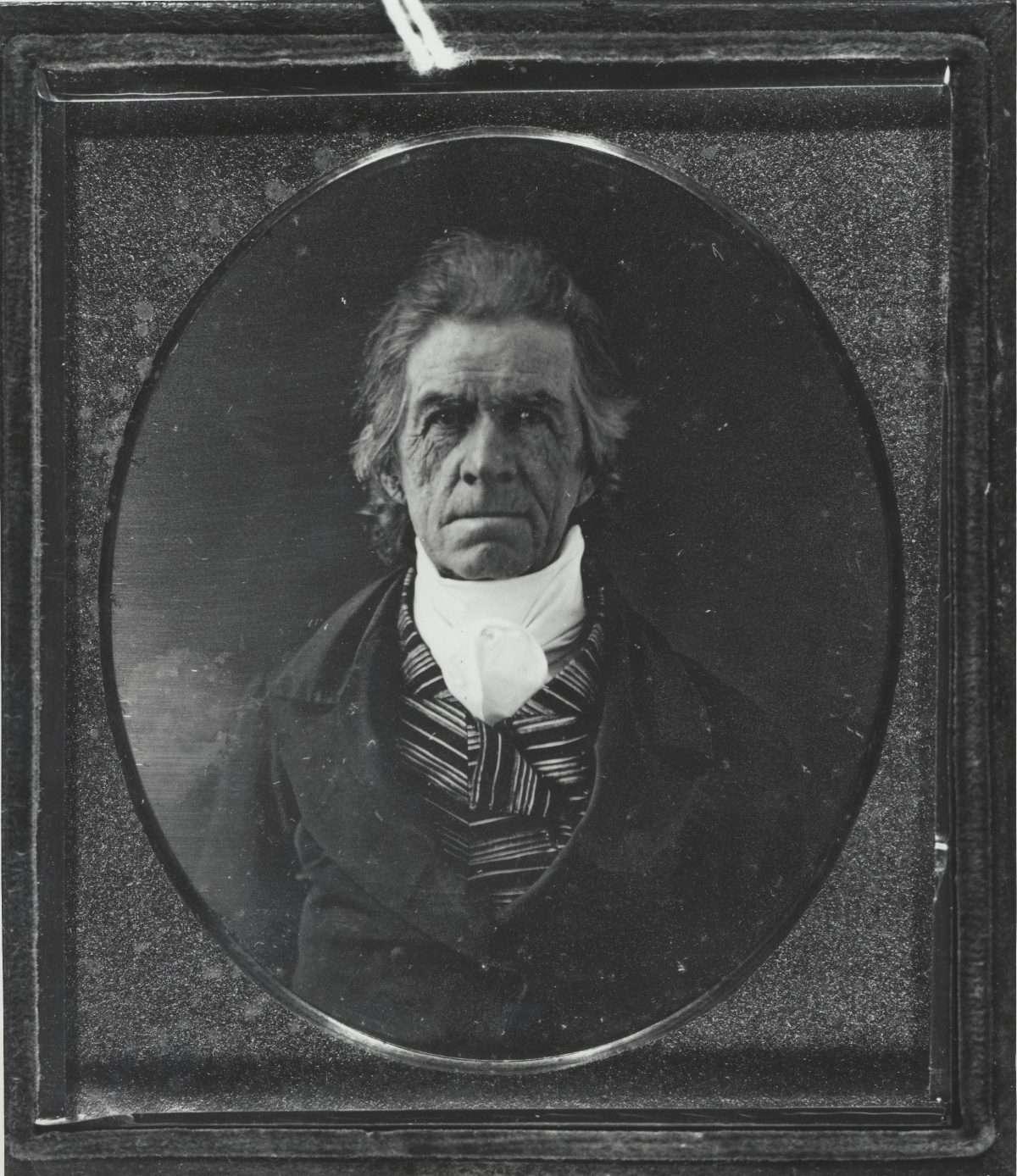 John Hartwell Cocke