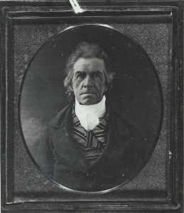 Cocke, John Hartwell (1780–1866)