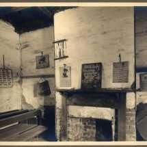 Schoolhouse at Bremo