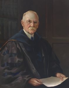 Bruce, Philip Alexander (1856–1933)