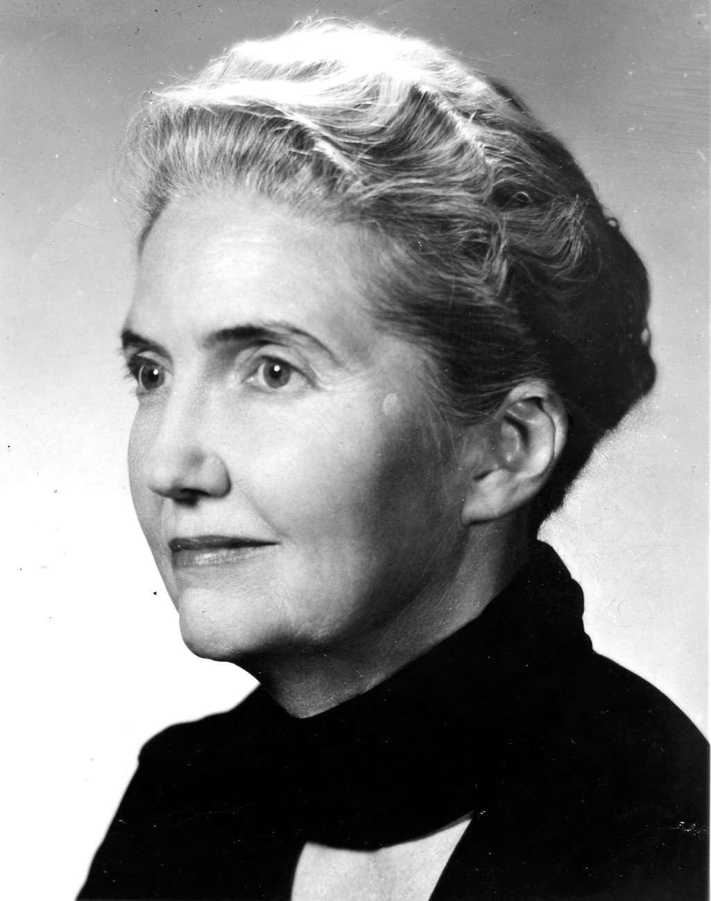 Sarah-Patton Boyle