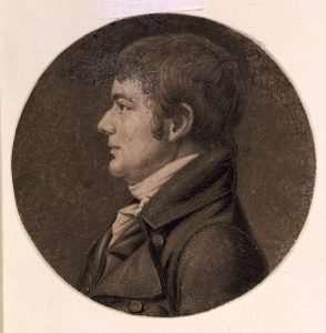 Eppes, John Wayles (1772–1823)