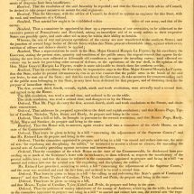 Journal of the House of Delegates of the Commonwealth of Virginia (1828)