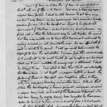Letter from Thomas Jefferson to Thomas Mann Randolph Jr. (April 19