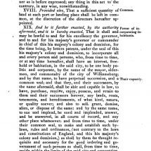 The Statutes at Large; Being a Collection of All the Laws of Virginia