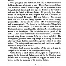 Memoirs of the Life of William Wirt (1856)