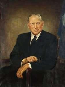 Stanley, Thomas B. (1890-1970)