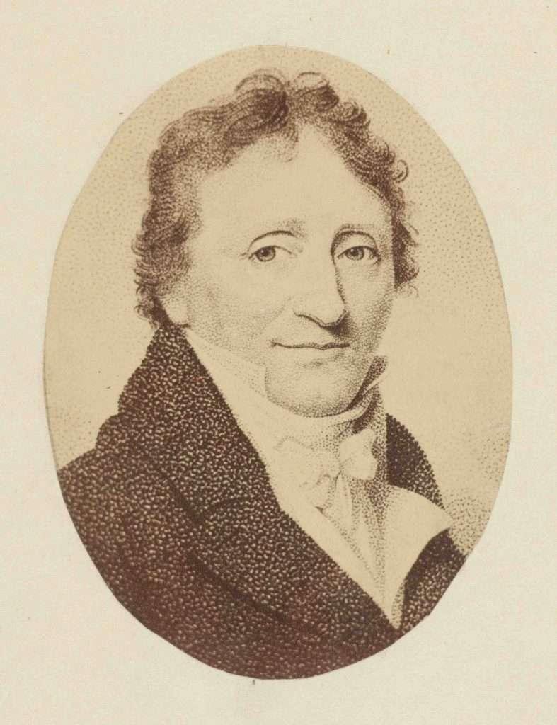 Alexander Placide