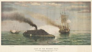 James River Squadron