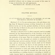 The Statutes at Large of Pennsylvania (1908)