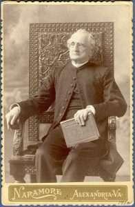 Minnigerode, Charles (1814–1894)