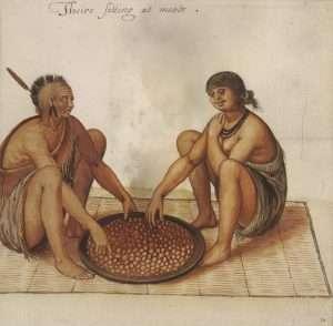 White, John (d. 1593)
