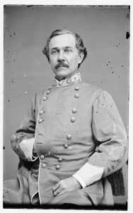 Anderson, Joseph R. (1813–1892)