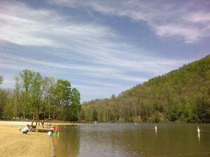 Virginia's State Parks