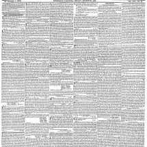 Richmond Enquirer (August 23