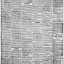 New-York Tribune (July 15