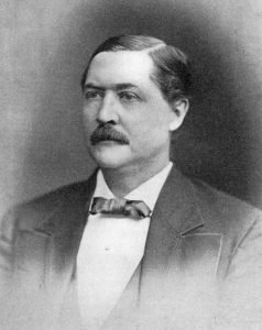 Campbell, Archibald W. (1833–1899)