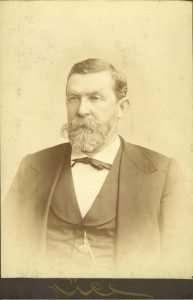 Venable, Charles S. (1827–1900)
