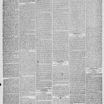 New-York Tribune (June 24
